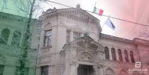 İtalya Vize Merkezi Diyarbakır 1 – talya Konsolosluğu