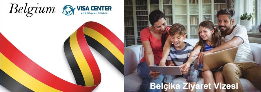 Belçika Vize Başvurusu 4 – belcika aile birlesimi