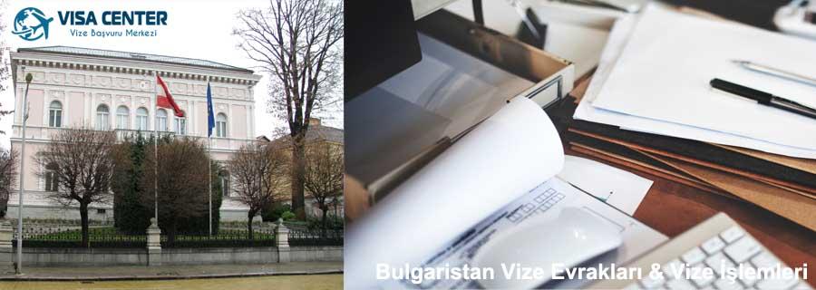 Bulgaristan Vize Başvurusu 1 – bulgaristan evraklari 1 1