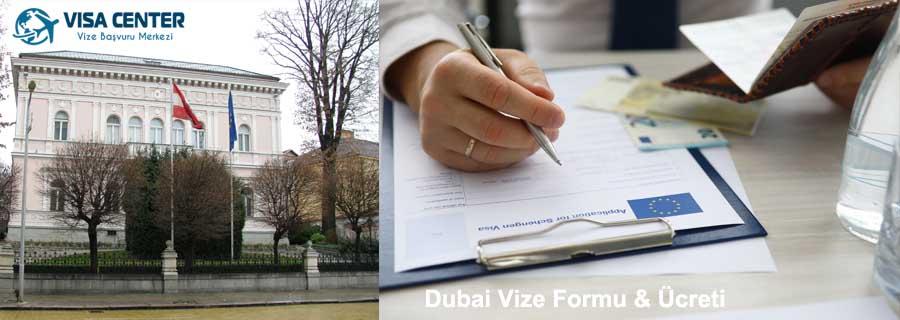 Bulgaristan Vize Başvurusu 2 – bulgaristan vize formu ucreti
