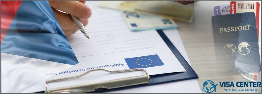 Çekya Vizesi İçin Gerekli Evrak Listesi 2021 2 – cek vize evraklari