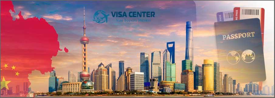 Çin Vize Başvuru İşlemleri 1 – cin ticari vize