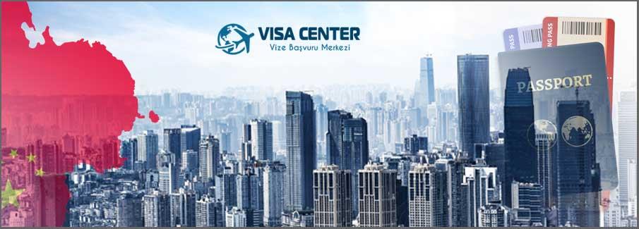 Çin Vize Başvuru İşlemleri 2 – cin vize islemleri 1
