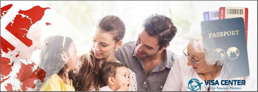 Danimarka Aile Birleşimi 1 – danimarka aile birlesimi 2