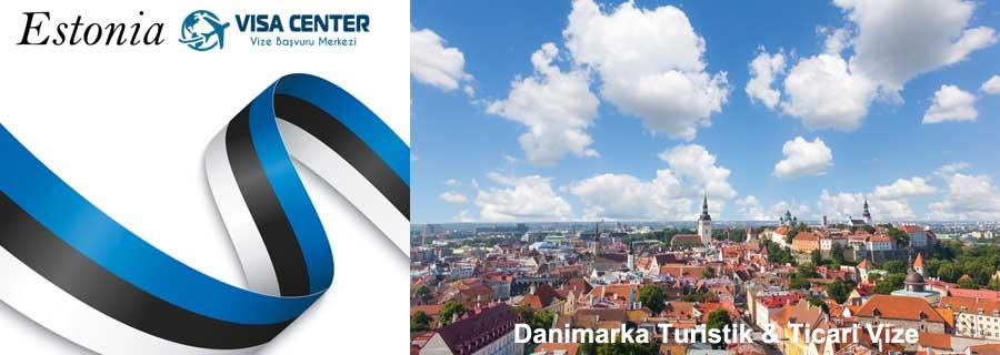 Danimarka Vize Başvurusu 2 – danimarka turistik ticari vize