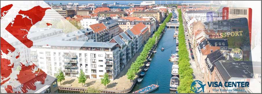Danimarka Vize Başvurusu 1 – danimarka turistik ticari vize 2 1
