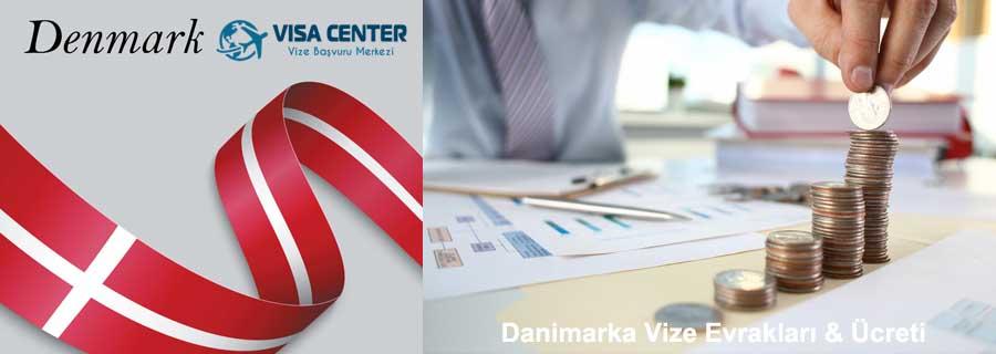 Danimarka Vize Başvurusu 1 – danimarka vize evraklari ucreti