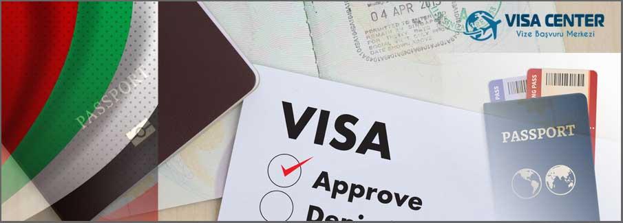 Dubai Vize Başvurusu 1 – dubai vize ucreti