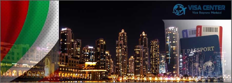 Dubai Vize Başvurusu 1 – dubai vizesi