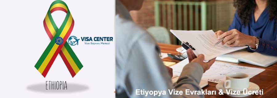 Etiyopya Vizesi İçin Gerekli Evrak Listesi 2021 1 – etiyopya vize evraklari vize ucreti