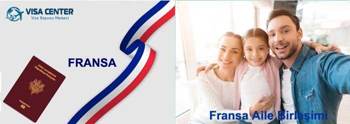 Fransa Vizesi Gerekli Evraklar 2021 5 – fransa aile birlesimi 1