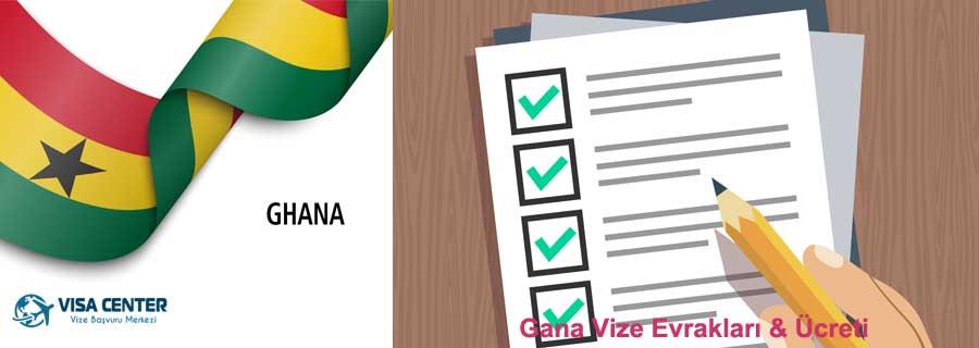 Gana Vize Başvuru İşlemleri 1 – gana vize evraklari ucreti 1