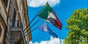 İtalya Vize Merkezi Hatay 1 – gaziantep italya fahri konsolosluğu
