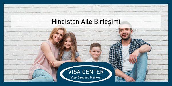 Hindistan Aile Birlesimi