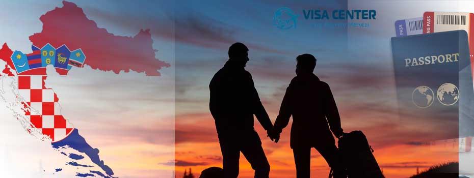 Hırvatistan Vize Başvurusu 2 – hirvatistan turistik vize
