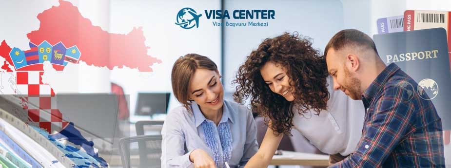 Hırvatistan Vize Başvurusu 1 – hirvatistan vize evraklari ucreti