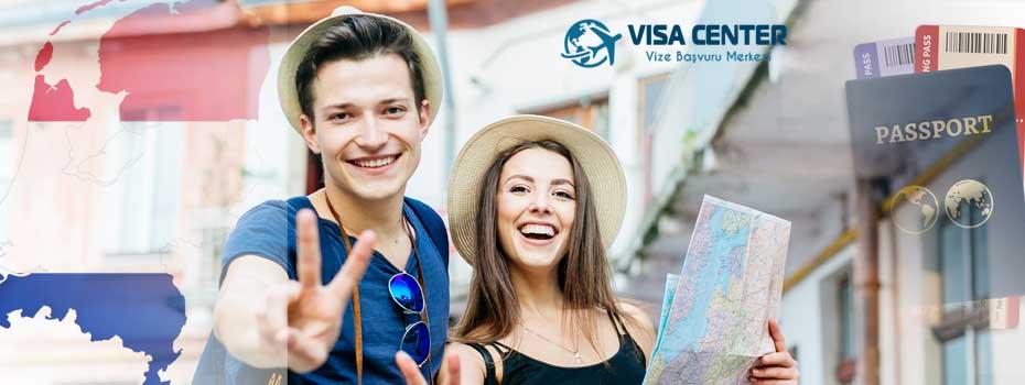 Hollanda Vizesi İçin Gerekli Evrak Listesi 2021 2 – hollanda ticari vize 2