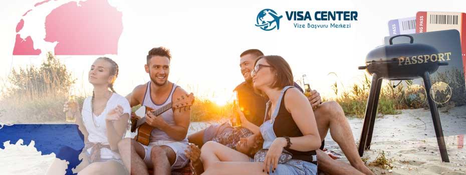 Hollanda Vizesi İçin Gerekli Evrak Listesi 2021 1 – hollanda turistik vize 2