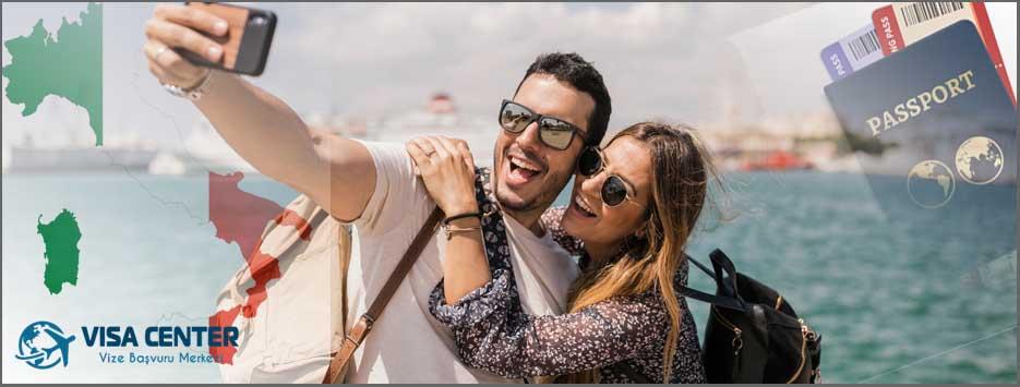 İtalya Vizesi İçin Gerekli Evrak Listesi 2021 1 – italya aile ziyareti vizesi