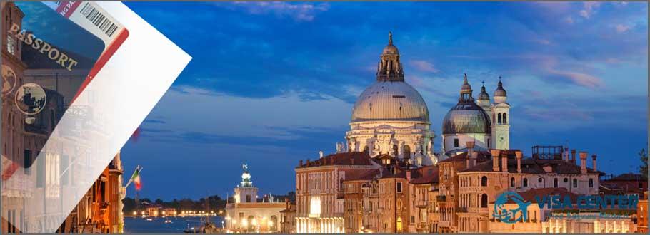 İtalya Vize Başvuru İşlemleri 1 – italya vize basvurusu