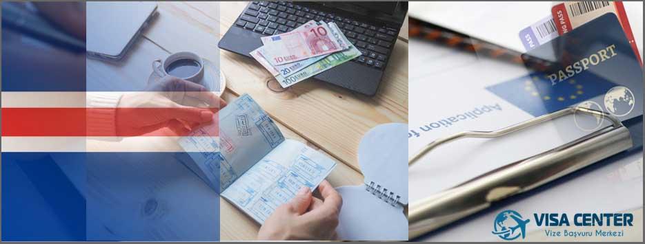İzlanda Vize Başvurusu 1 – izlanda vize ucreti