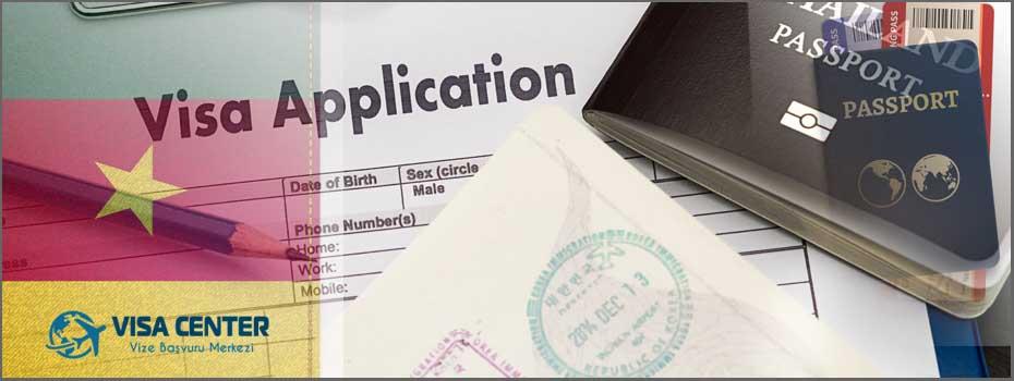 Kamerun Vizesi İçin Gerekli Evrak Listesi 2021 1 – kamerun vize evraklari ucreti 1