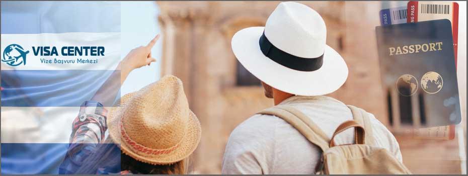 Küba Vize Başvuru İşlemleri 1 – kuba turistik vizesi