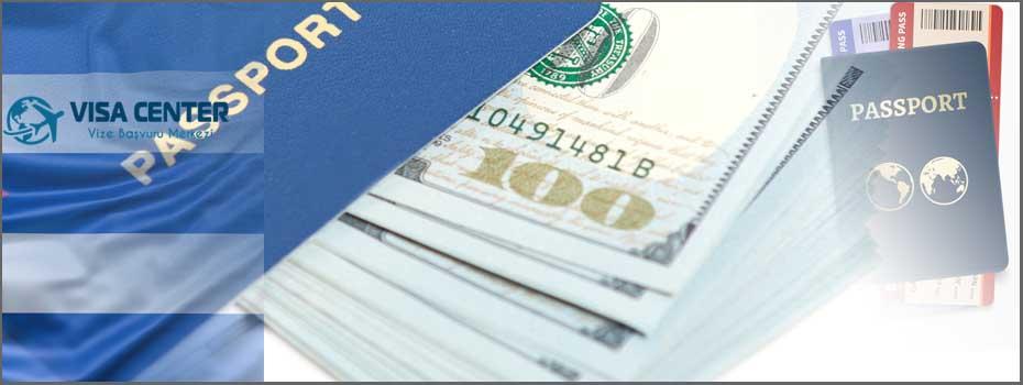 Küba Vize Başvuru İşlemleri 2 – kuba vize evrakalri ucreti