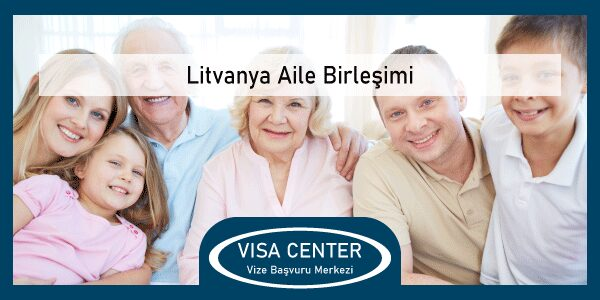 Litvanya Aile Birlesimi