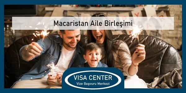 Macaristan Aile Birlesimi