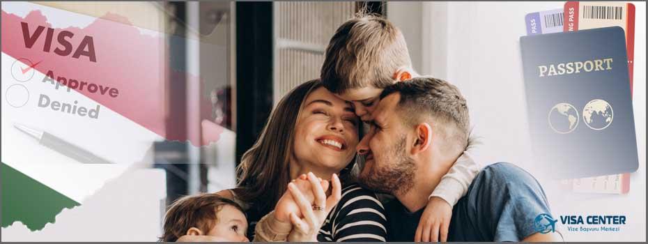 Macaristan Aile Birleşimi 1 – macaristan aile birlesimi