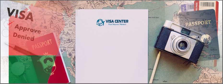 Madagaskar Vize Başvurusu 2 – madaskargar turistik vize