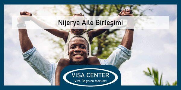 Nijerya Aile Birlesimi
