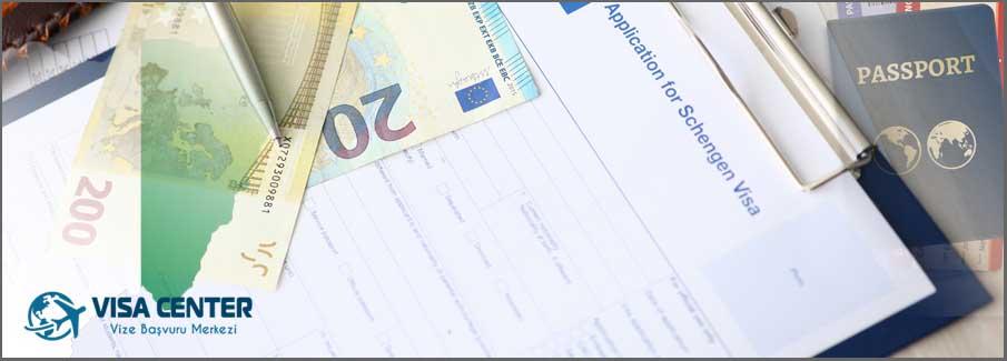 Nijerya Vizesi İçin Gerekli Evrak Listesi 2021 1 – nijerya vize ucreti
