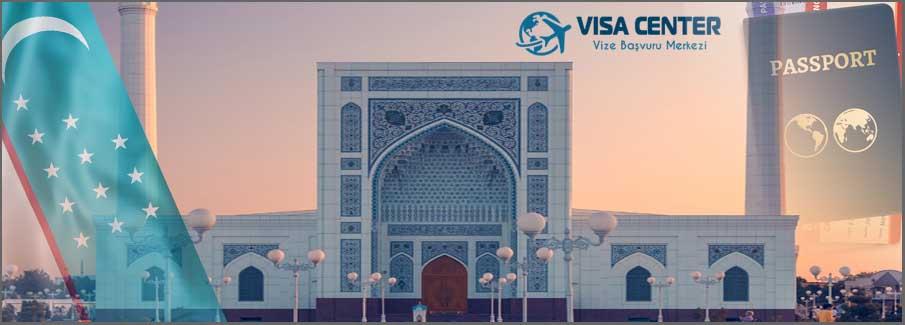 Özbekistan Vize Başvurusu 1 – ozbekistan turistik vize