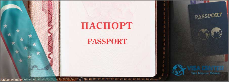 Özbekistan Vizesi İçin Gerekli Evrak Listesi 2021 1 – ozbekistan vize evraklari