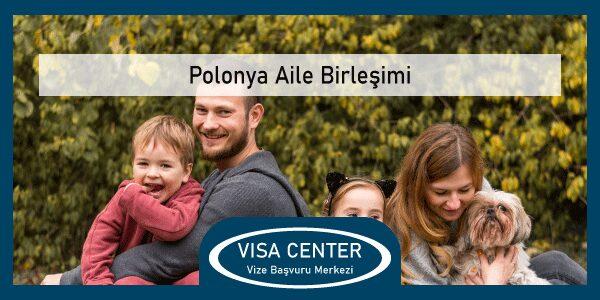 Polonya Aile Birlesimi