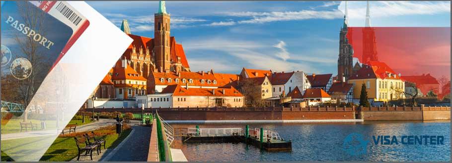 Polonya Vize Başvuru İşlemleri 8 – polonya vizesi hakkinda hersey