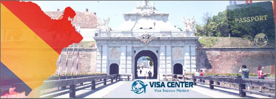 Romanya Vize Başvuru İşlemleri 1 – romanya ticari vize 1