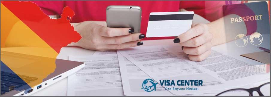 Romanya Vizesi İçin Gerekli Evrak Listesi 2021 1 – romanya vize evraklari