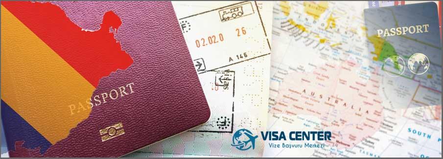 Romanya Vize Başvuru İşlemleri 4 – romanya vize ucreti
