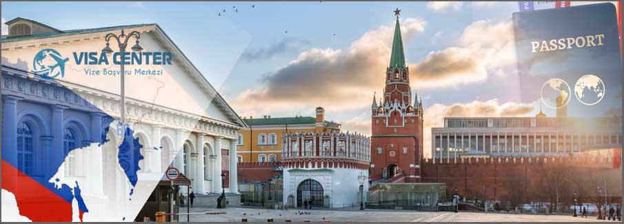 Rusya Vize Başvuru İşlemleri 2 – rusya ticari vize