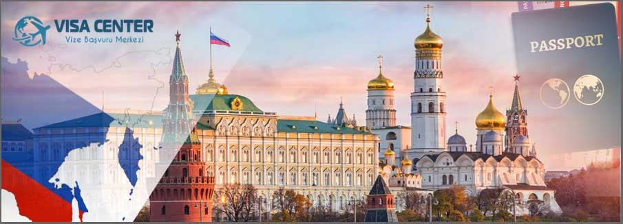 Rusya Vize Başvuru İşlemleri 1 – rusya turistik vize