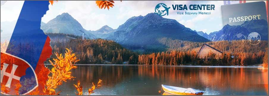 Slovakya Vize Başvurusu 1 – slovakya turistik vize