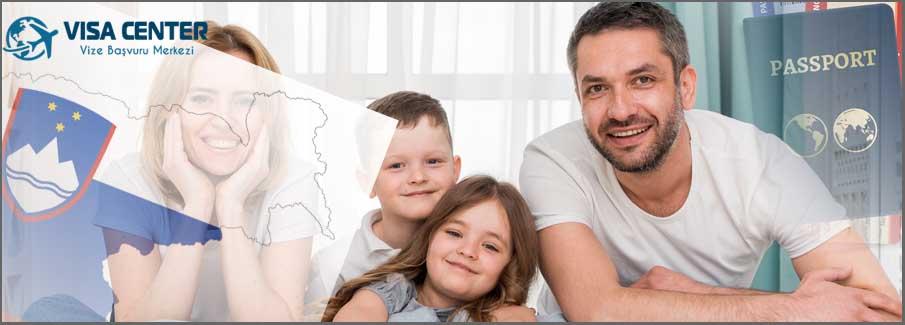 Slovenya Vize Başvurusu 2 – slovenya vatandaslik oturum