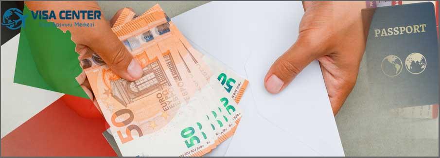 Sudan Vize Başvurusu 2 – sudan vize ucreti