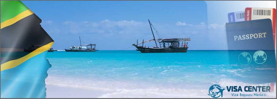 Tanzanya Vize Başvurusu 1 – tanzanya turistik vize