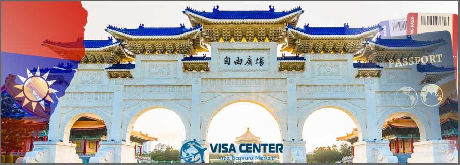 Tayvan Vize Başvurusu 2 – tayvan ticari vize 1