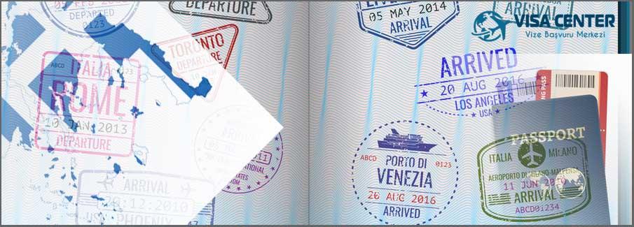 Yunanistan Vize Başvurusu 4 – yunanistan vize evraklari 1