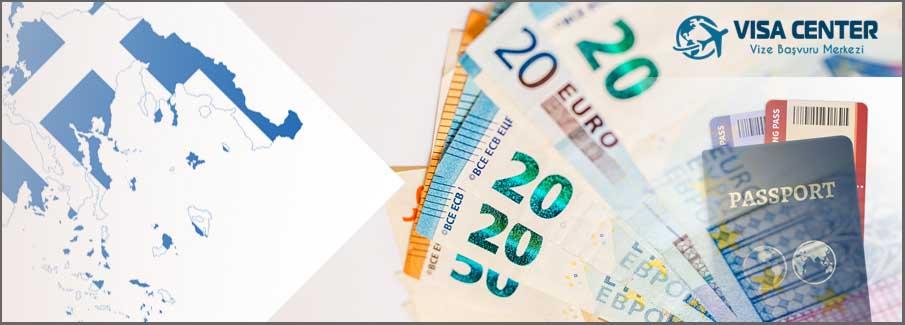 Yunanistan Vize Başvurusu 5 – yunanistan vize ucreti